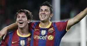 messi-and-villa