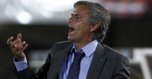 jose-mourinho-fined