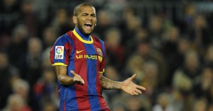 Daniel_Alves_Levante