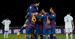 barcelona-santos-win