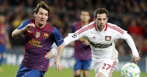 barcelona-vs-bayer-leverkusen-2012