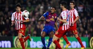 barcelona-vs-sporting-gijon-2012