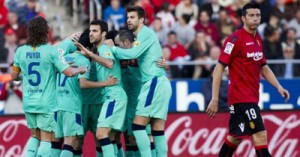 mallorca-vs-barcelona-2012