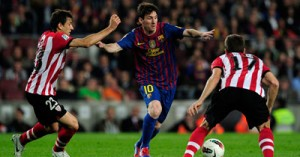 barcelona-vs-athletic-bilbao-2012