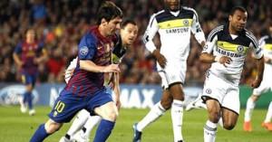 barcelona-vs-chelsea-2012