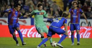 levante-vs-barcelona-2012