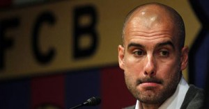 pep-guardiola-leaves-barca