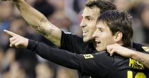 zaragoza-vs-barcelona-2012