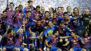 barcelona-win-spanish-cup-2012