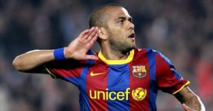 dani-alves-departure