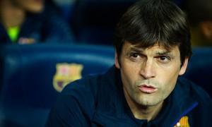 tito-vilanova-appointed-coach