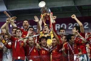 spain-2012-eurocup-winners