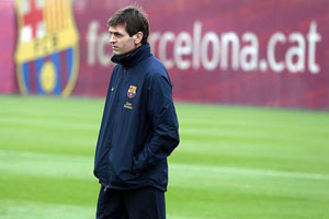 tito vilanova set to break more records with barca