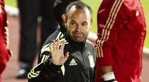 andres iniesta contract problems