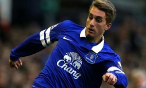 Mascherano tells Toffees to forget about Deulofeu
