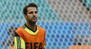 cesc fabregas signs for chelsea