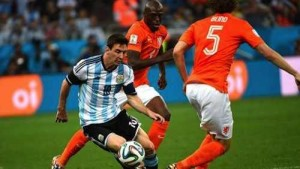 argentina-vs-holland