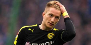 marco reus snubbed by barcelona