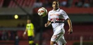 Douglas Pereira transfer