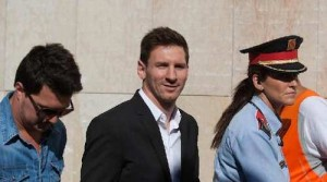 leo messi faces 6 years in jail