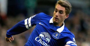 Toffees could make a move for Gerard Deulofeu again