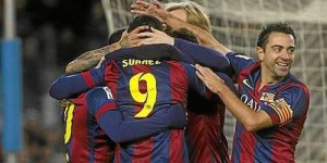 barcelona ready for psg