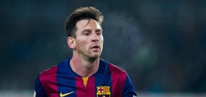could leo messi end up in chelsea