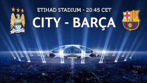 man-city-vs-barcelona-2015