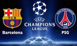 Barcelona-vs-Paris-Saint-Germain