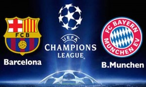 barcelona-vs-bayern-munich-may-6