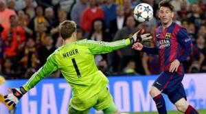 Barcelona-vs-Bayern-2015