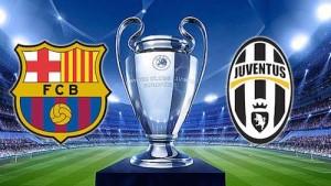 Barcelona-vs-Juventus-2015