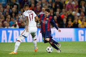 Lionel-Messi-vs-Jerome-Boateng