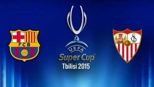 uefa-supercup-2015