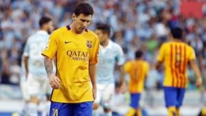 Celta-vs-Barcelona-2015